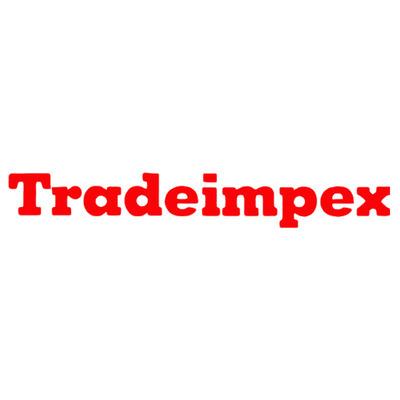 Tradeimpex - Pavimenti Bronzolo