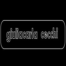 Giuliacarla Cecchi Alta Moda - Abbigliamento alta moda e stilisti - boutiques Firenze