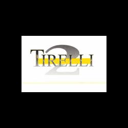 Tirelli2 - Abbigliamento donna Grado