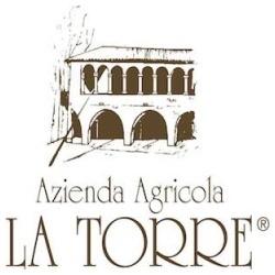 Azienda Agricola La Torre - Aziende agricole Calvagese della Riviera