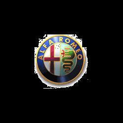 Autofficina Marconi Autorizzata Alfa Romeo - Autofficine e centri assistenza Ancona