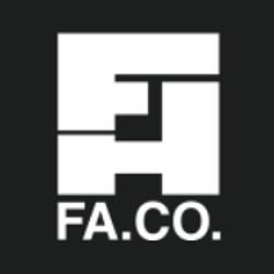 Fa. Co. - Carpenterie metalliche Sernaglia della Battaglia