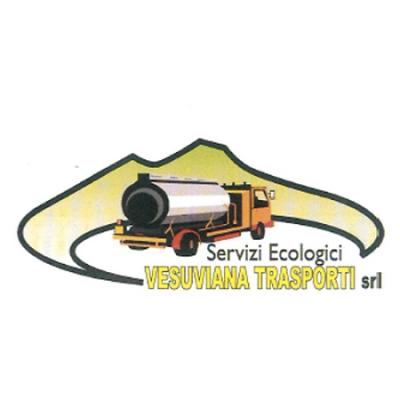 Vesuviana Trasporti   Bagni Chimici Napoli   Concessionaria Sebach - Servizi igienici - noleggio Sant'Anastasia