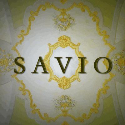 Vanni Savio, Decorazione d'Arte e Restauri Dal 1918