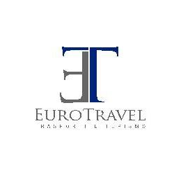 Eurotravel - Autonoleggio Maratea