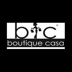 Boutique Casa - Articoli per la Casa - Articoli Da regalo - Complementi d'arredo - Biancheria per la casa - vendita al dettaglio Lamezia Terme