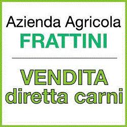 Azienda Agricola Frattini