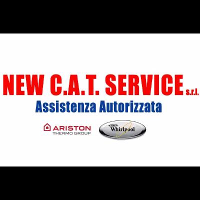 New Cat Service - Assistenza Autorizzata Whirlpool-Hotpoint Ariston-Indesit - Antenne radio-televisione Catania