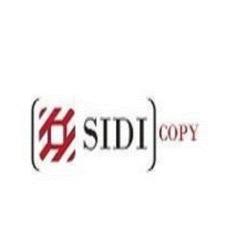 Sidicopy - Fiere, mostre e saloni - allestimento e servizi Scandicci