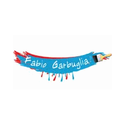 Garbuglia Fabio - Tinteggiatura Lavori in Cartongesso - Imbiancatura Macerata