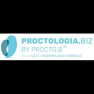 Dott  Varriale Massimiliano Proctologo - Medici specialisti - chirurgia generale Roma