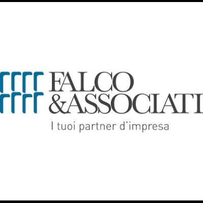 Studio Falco e Associati - Dottori commercialisti - studi Aversa