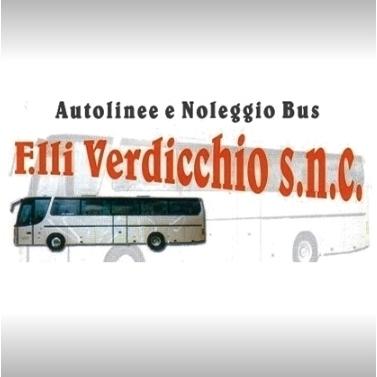 Autolinee F.lli Verdicchio - Trasporto pubblico - societa' di servizi San Felice a Cancello