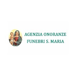 Impresa Funebre S. Maria