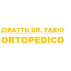 Zirattu dr. Fabio Ortopedico