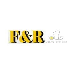 F&R sas - Forniture alberghi, bar, ristoranti e comunita' Sassari