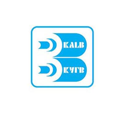Litotipografia Kalb - Legatorie Cagliari