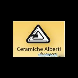 Ceramiche Alberti - Ceramiche per pavimenti e rivestimenti - vendita al dettaglio Lauria