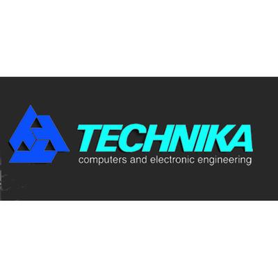 Technika - Apparecchiature elettroniche Osimo