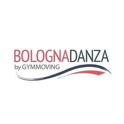 Bologna Danza - Palestre e fitness Bologna