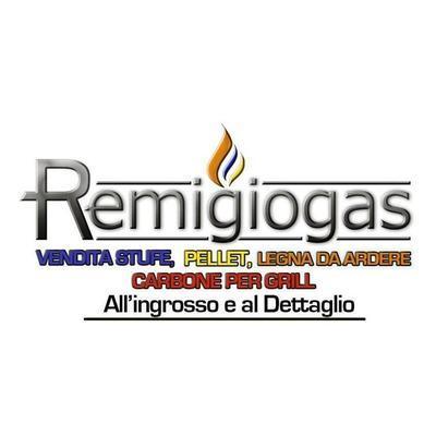 Remigio Gas - Cooperative produzione, lavoro e servizi Brecciarola
