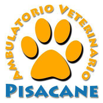 Ambulatorio Veterinario Pisacane - Veterinaria - ambulatori e laboratori Genova