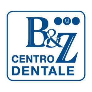 Centro Dentale B. & Z. - Ambulatori e consultori Castelletto sopra Ticino