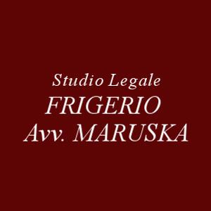 Studio Legale Frigerio Avv. Maruska - Avvocati - studi Erba