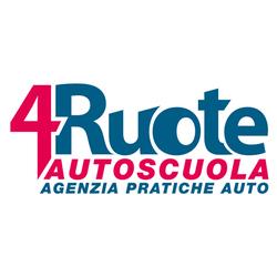 Autoscuola 4 Ruote - Pratiche automobilistiche Spoleto