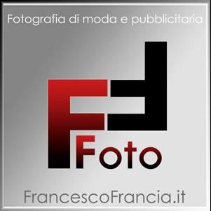 Francesco Francia Fotografo Pubblicitario - Fotografia - servizi, studi, sviluppo e stampa Terni
