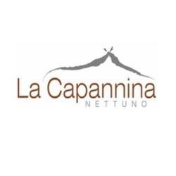 Pizzeria ristorante La Capannina - Ristoranti Nettuno