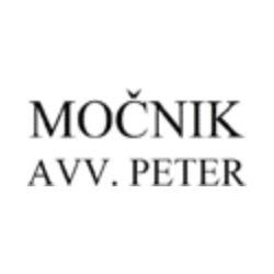 Studio Legale Močnik Avv. Peter - Avvocati - studi Trieste