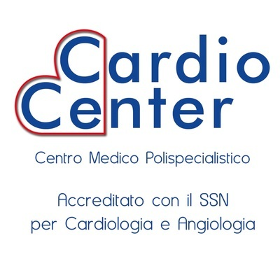 Cardiocenter Srl - Medici specialisti - cardiologia Napoli
