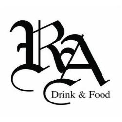 Ristorante Regia Abbazia - Pizzerie Pontecagnano Faiano