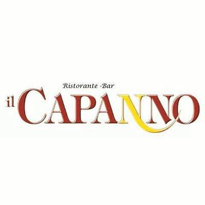 Il Capanno Ristorante, Bar e Affittacamere - Ristoranti Pietra Ligure