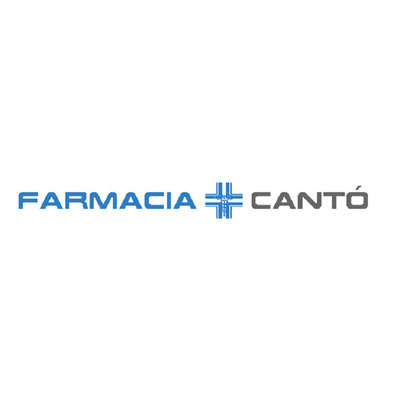 Farmacia Canto' - Farmacie Montesilvano