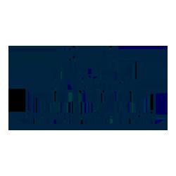 Trifilio Dr. Michele - Consulenza commerciale e finanziaria Diamante