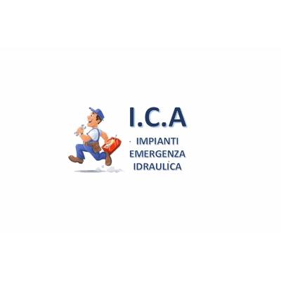 I.C.A impianti emergenze idraulica - Impianti idraulici e termoidraulici Melegnano