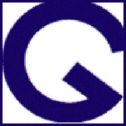 Mobilificio Garetti - Mobili - vendita al dettaglio Mercatino Conca