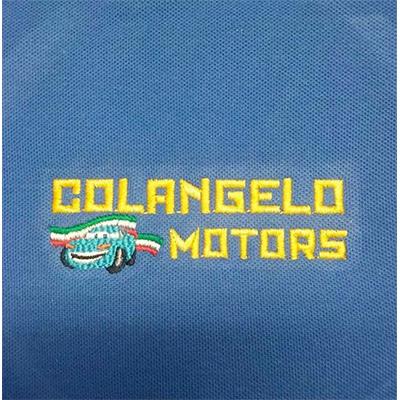 Autofficina Colangelo Motors - Autofficine e centri assistenza Potenza