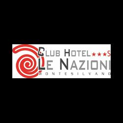 Hotel Le Nazioni - Alberghi Montesilvano