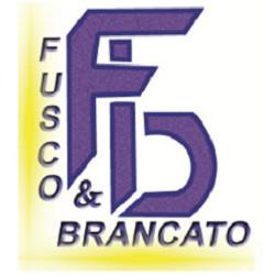 Fusco & Brancato - Macchine ufficio - commercio, noleggio e riparazione Pignola