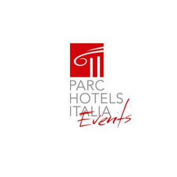 Parc Hotel - Location Eventi
