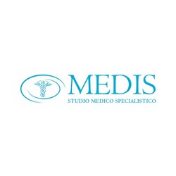 Medis Studio Medico - Dentisti medici chirurghi ed odontoiatri Gioia Tauro