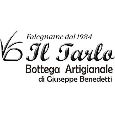Il Tarlo Bottega Artigianale - Falegnami Norcia