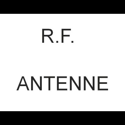 Lemm Antenne - Antenne radio-televisione Melegnano