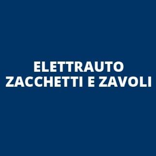Elettrauto Zacchetti e Zavoli - Autofficine e centri assistenza Pavia