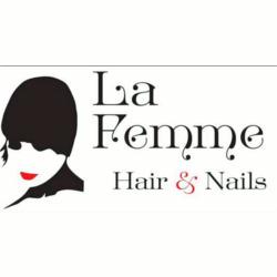 Salone La Femme - Parrucchieri per donna Bolzano