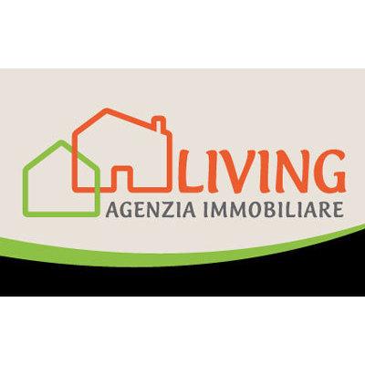 Agenzia Immobiliare Living - Agenzie immobiliari Sarnonico