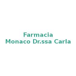Farmacia Monaco - Farmacie Polla